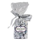 Kissable Creations Goody Bag-Wheaton Lyons - Official Logo