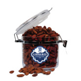 Almond Bliss Round Canister-Wheaton Lyons - Official Logo