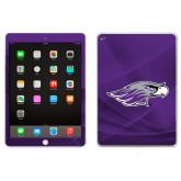 iPad Air 2 Skin-Warhawk Head