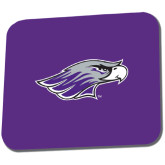 Full Color Mousepad-Warhawk Head