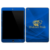 iPad Mini 3/4 Skin-Widener Pride