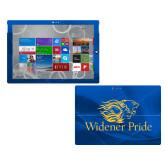 Surface Pro 3 Skin-Widener Pride