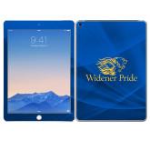iPad Air 2 Skin-Widener Pride