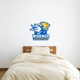 2 ft x 2 ft Fan WallSkinz-Widener Athletics
