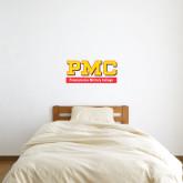2 ft x 2 ft Fan WallSkinz-PMC