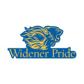 Small Decal-Widener Pride, 6 inches wide