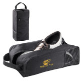 Northwest Golf Shoe Bag-Widener Pride