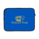 13 inch Neoprene Laptop Sleeve-Widener Pride