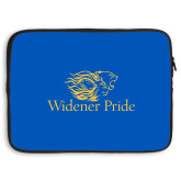 15 inch Neoprene Laptop Sleeve-Widener Pride