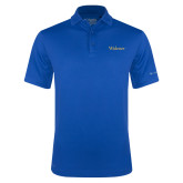 Columbia Royal Omni Wick Drive Polo-Widener