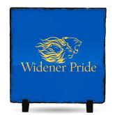 Photo Slate-Widener Pride