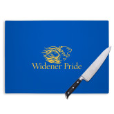 Cutting Board-Widener Pride