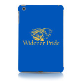 iPad Mini Case-Widener Pride