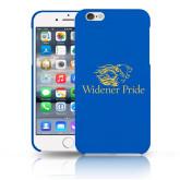 iPhone 6 Plus Phone Case-Widener Pride