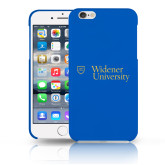 iPhone 6 Plus Phone Case-Primary Mark with Shield