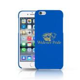 iPhone 6 Phone Case-Widener Pride