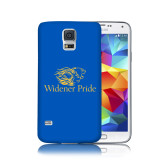 Galaxy S5 Phone Case-Widener Pride