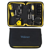 Compact 23 Piece Tool Set-Widener