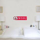 6 in x 2 ft Fan WallSkinz-Ram WSSU