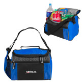Edge Royal Cooler-Wipaire Inc