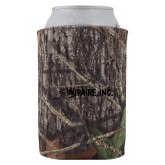 Collapsible Camo Can Holder-Wipaire Inc