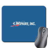 Full Color Mousepad-Wipaire Inc