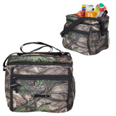 Big Buck Camo Junior Sport Cooler-Wipaire Inc