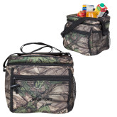 Big Buck Camo Junior Sport Cooler-Wipline Floats