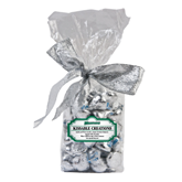 Kissable Creations Goody Bag-Wisconsin Lutheran College Warriors