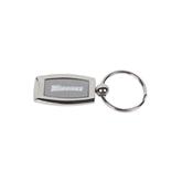 Raffinato Key Holder-Warriors Engraved