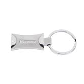 San Martino Key Holder-Warriors Engraved