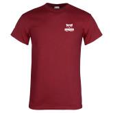 Cardinal T Shirt-Primary Mark