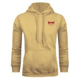 Champion Vegas Gold Fleece Hoodie-Mascot