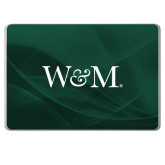 MacBook Pro 15 Inch Skin-W&M