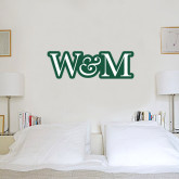 1.5 ft x 3 ft Fan WallSkinz-W&M
