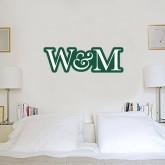 1.5 ft x 3 ft Fan WallSkinz-W&M