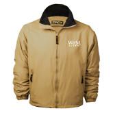 Vegas Gold Survivor Jacket-W&M Alumni