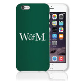 iPhone 6 Plus Phone Case-W&M