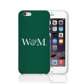 iPhone 6 Phone Case-W&M