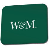 Full Color Mousepad-W&M