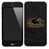 iPhone 5/5s/SE Skin-Official Logo