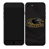 iPhone 7 Skin-Official Logo