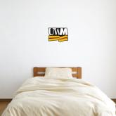 1 ft x 1 ft Fan WallSkinz-University Banner