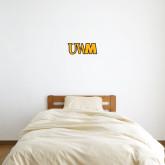 1 ft x 1 ft Fan WallSkinz-UWM