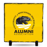 Photo Slate-Alumni Association