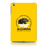 iPad Mini Case-Alumni Association