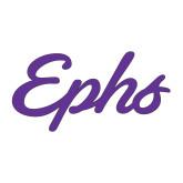 Medium Decal-Ephs