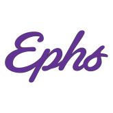Large Decal-Ephs