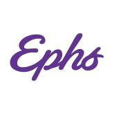 Small Decal-Ephs