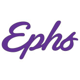 Extra Large Decal-Ephs